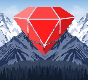 Advance Your Coding Skills: Easy To Follow Ruby Fundamentals