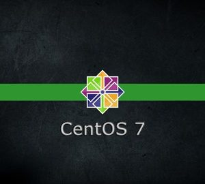 CentOS 7 System Engineer Complete Course EX300