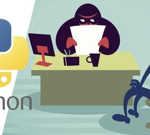 Master the Python interview - Part 2