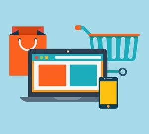 WordPress E-Commerce With WooCommerce: Novice To Store Owner