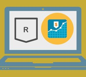 Quantitative Trading Analysis with R