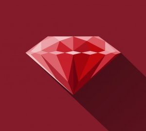 Advanced Ruby Programming: 10 Steps to Mastery