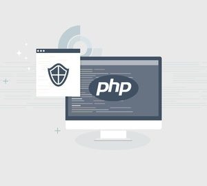 Writing Secure PHP Code - PHP Security Tutorial