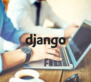 Building Great Web Back-ends with Django
