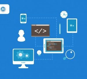 Become a Certified Web Developer