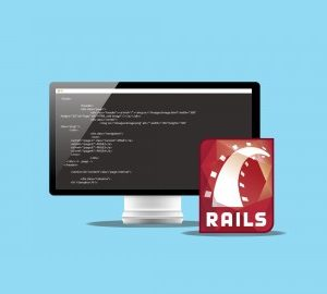 Comprehensive Ruby on Rails