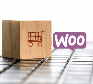 Jumpstart Your Ecommerce Business With Wordpress Woocommerce