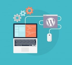 Learn WordPress from Scratch