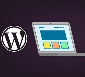 Building Custom WordPress Sites from Scratch