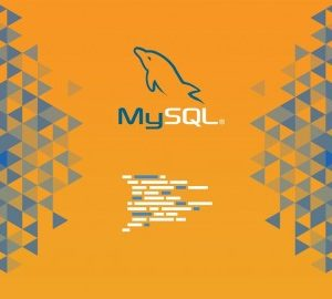 Introduction to MySQL Database
