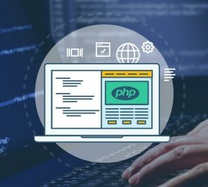 The Ultimate PHP Training Bundle for Beginner to Advanced
