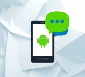 Building a Chat App for Android from Scratch
