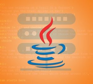 Learn Java Script Server Technologies From Scratch