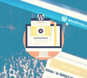 Starting Your First Wordpress Blog: From Idea to First Post