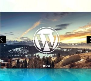Wordpress Sliders