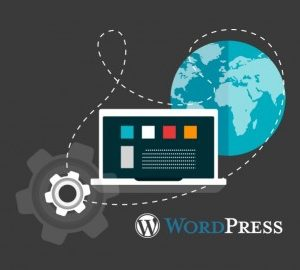 Domina Hospedaje para WordPress