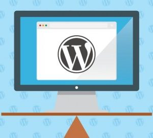 How to easily Manage your WordPress Website