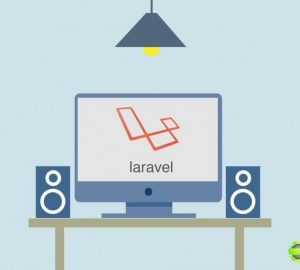 PHP Development with the Laravel Framework