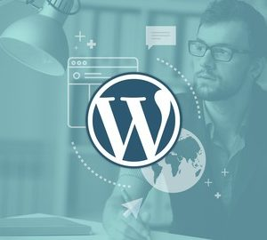 The Complete Catalyst Course for WordPress Bloggers