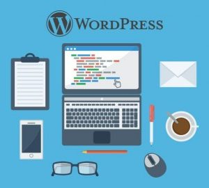 Learn to Build Easy Web Design using WordPress