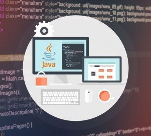 Advance Java Programming