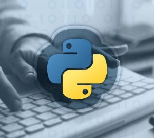 Python for beginners: Learn in an hour