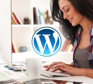 WordPress for Beginners | Ultimate Guide to Starting a Blog