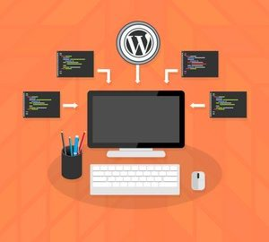 Mastering WordPress Like A Pro (Advanced Techniques)