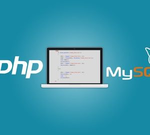 Projects in PHP and MySQL