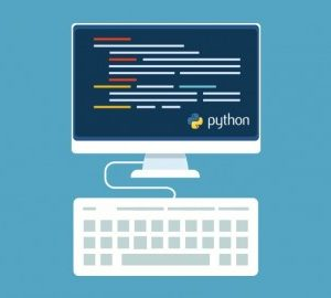 Python 3 for Beginners