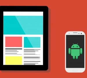 Android Development Without Coding: Develop Quick And Earn