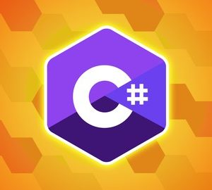 Design Patterns Through C#