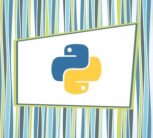 Design Patterns Through Python