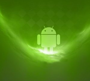 Learn SQLite Programming on Android Kitkat