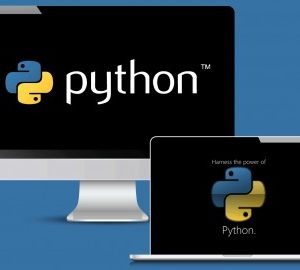 Learn Python by Creating 6 Fun and Useful Apps and Games