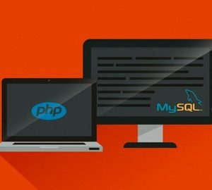 PHP & MySQL - Learn The Easy Way. Master PHP & MySQL Quickly