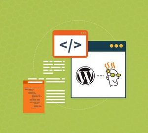 Setup A WordPress Website on GoDaddy - From Start To Finish
