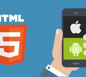 HTML5 Mobile Apps: Create an App for iPhone