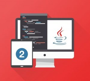Learn to Program with Java for Complete Beginners - Part 2