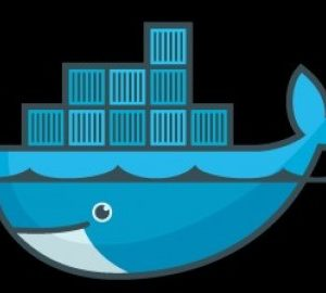 Using Docker to Implement Effective Linux Virtualization