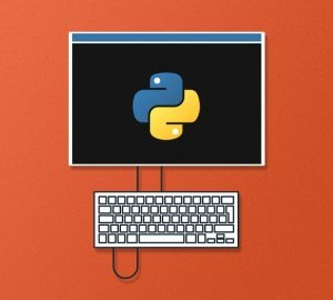 Learn Python 2 and 3 Side by Side