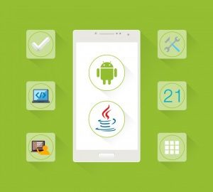 The Complete Android & Java Developer Course - Build 21 Apps