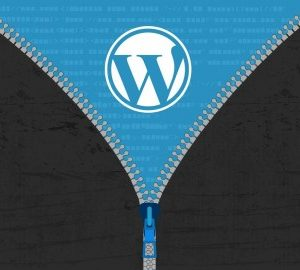 How to Master Wordpress: For Beginners