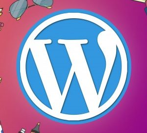 WordPress SEO - Rank your pages higher with SEO skills.