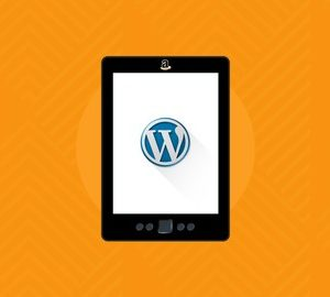 Kindle Book Marketing: Earn More Revenue With WordPress