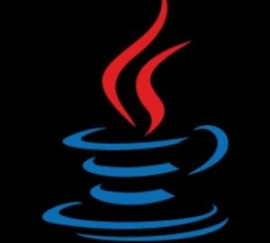 Certified Secure Coder- Java (CSC-Java)