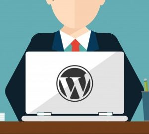 How to Build a Website for your Business using Wordpress