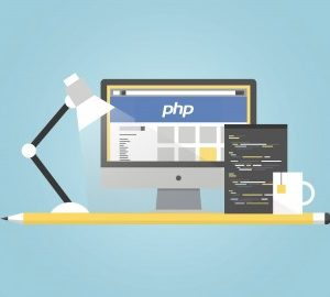 Learn PHP at ease - DIY examples