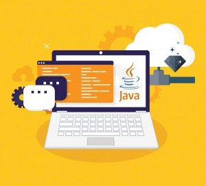 Java Programming with Eclipse for developers