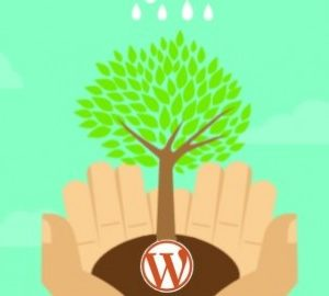 GO GREEN With Last Wordpress Membership You Will Ever Need!